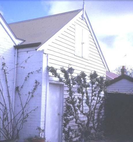 h01128 keyham pakington st and cnr aphrasia and somers newtown stables she project 2003