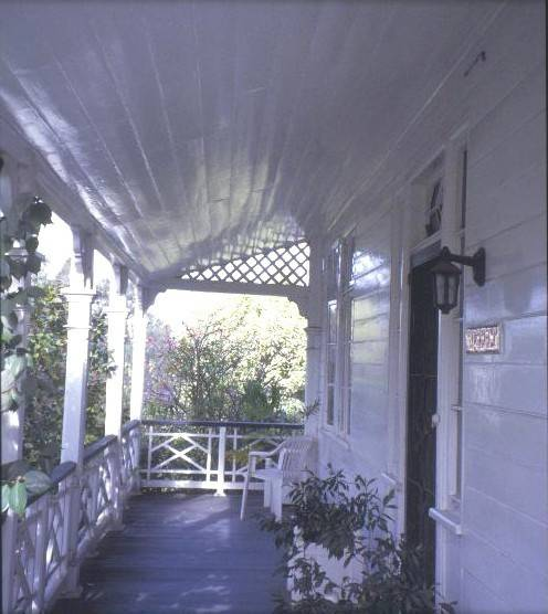 h01128 keyham pakington st and cnr aphrasia and somers newtown verandah she project 2003