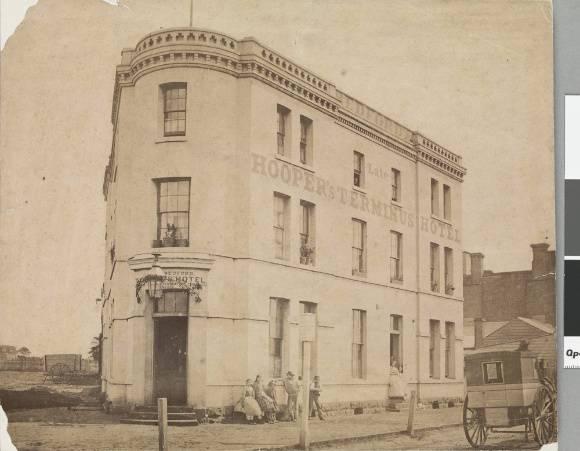 Terminus Hotel, c.1861, SLV, acc H13864.jpg