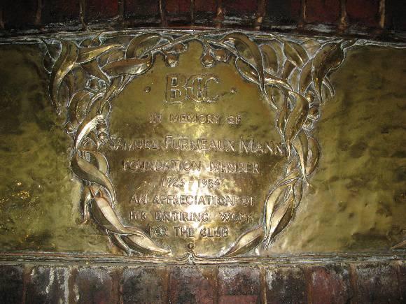 Barwon_Heads_Golf_Club_June_2010 brass plaque over fireplace.jpg