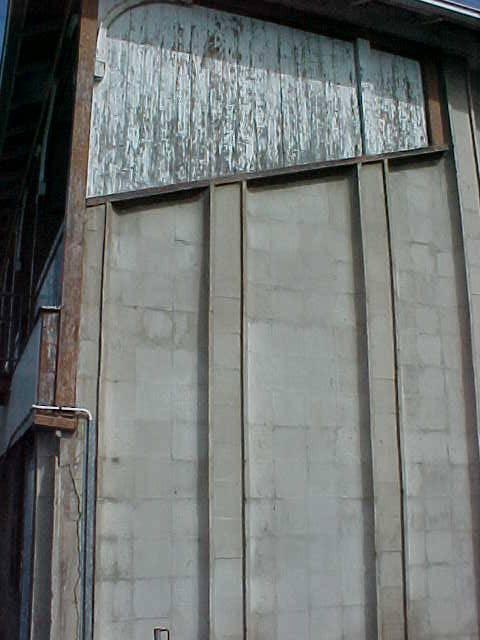 h01525 winchelsea grandstand side1