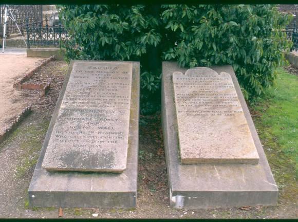 h01007 soldiers memorial graves