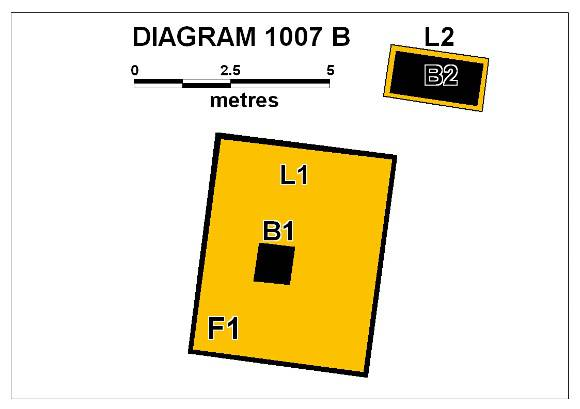 h01007 eureka diagram 1007b