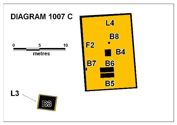 h01007 eureka diagram 1007c