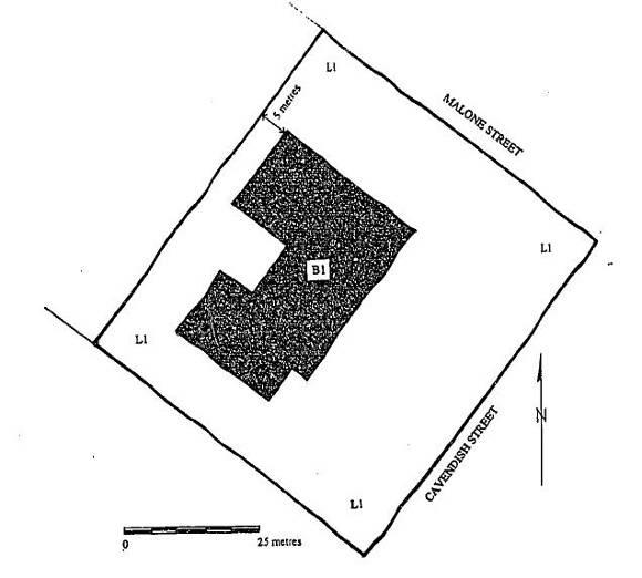 h01112 plan h1112