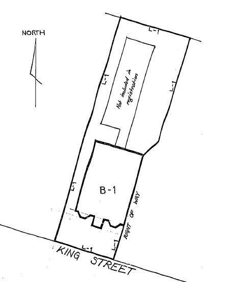 h01134 plan h1134