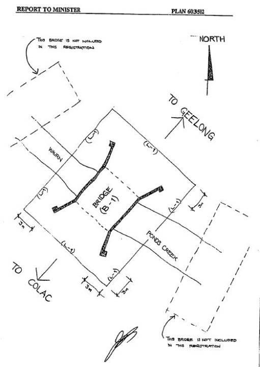 H1104 plan