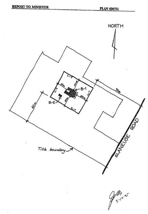 H1132 plan
