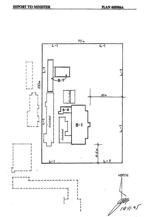 H1138 morongo plan a
