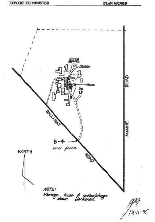 H1138 morongo plan b