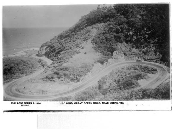 14228_Great Ocean Road Aerial c 1940.jpg