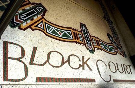 061 Block Court Arcade.jpg