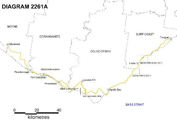 Great Ocean Road A (as amended by Heritage Council).jpg