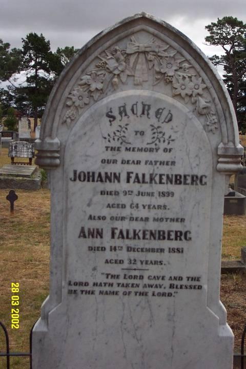 23292 Cemetery Byaduk Falkenburg 0656