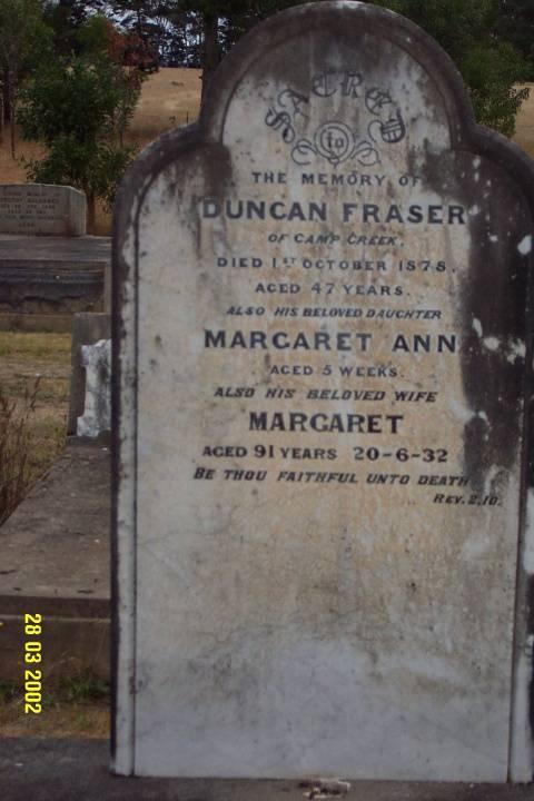 23292 Cemetery Byaduk Fraser 0650