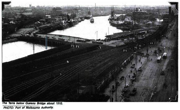 Flinder Street 1910.JPG