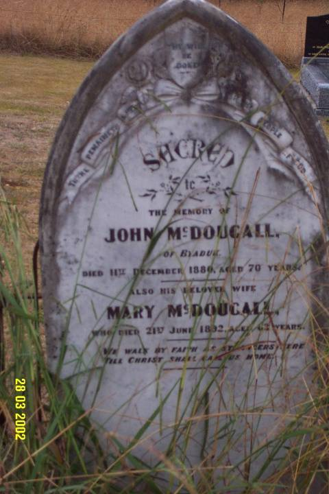 23292 Cemetery Byaduk MacDougall 0652