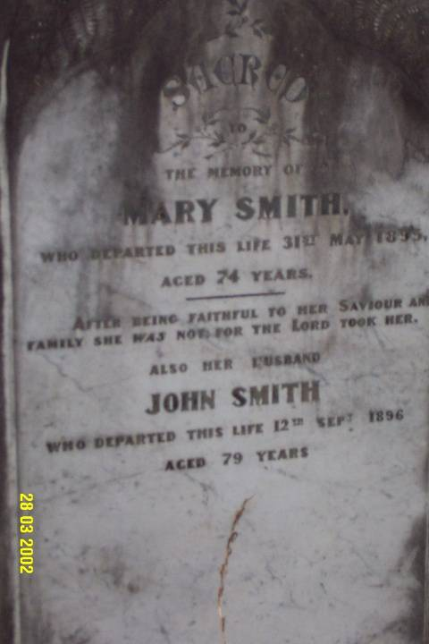 23292 Cemetery Byaduk Smith 0658
