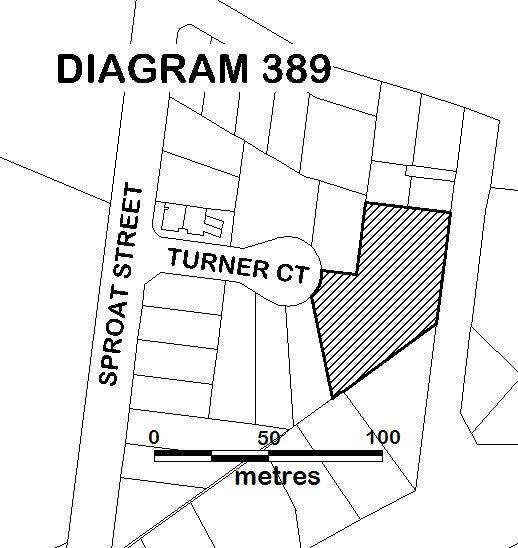 Diagram 389.JPG