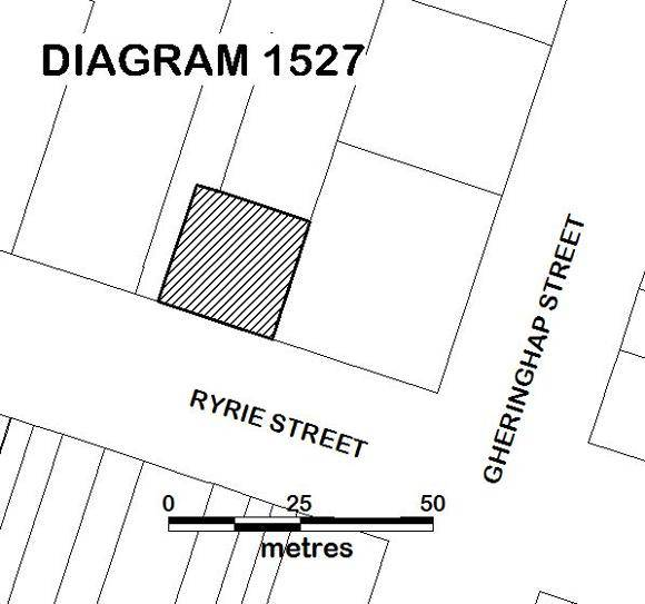 Diagram 1527.JPG