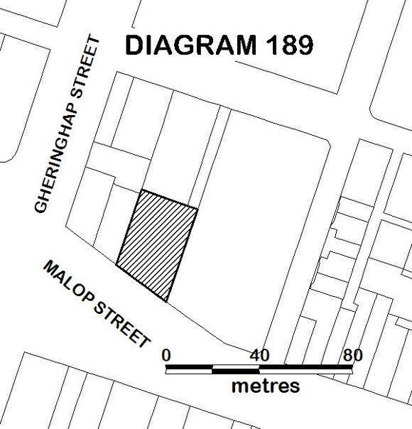 Diagram 189.JPG