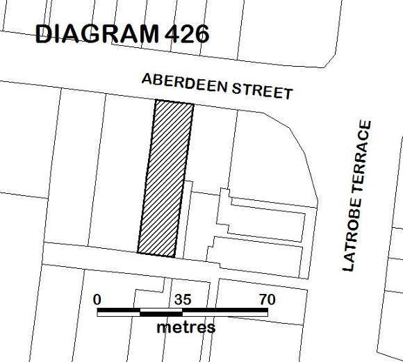 Diagram 426.JPG