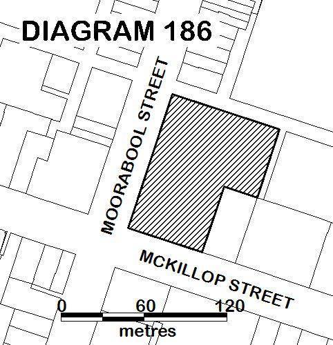 Diagram 186.JPG