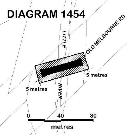 Diagram 1454.JPG