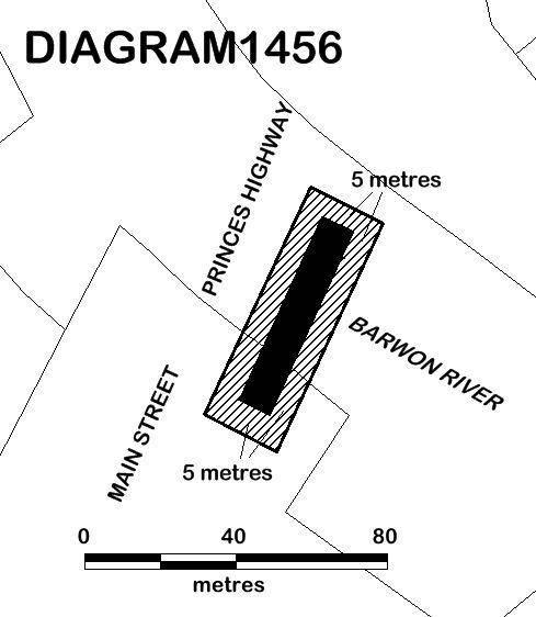 Diagram 1456.JPG