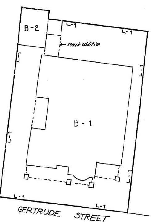 H1124 plan