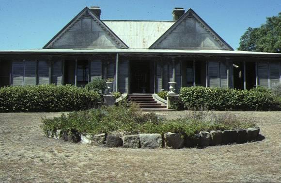 1 spray farm drysdale front view mar1989