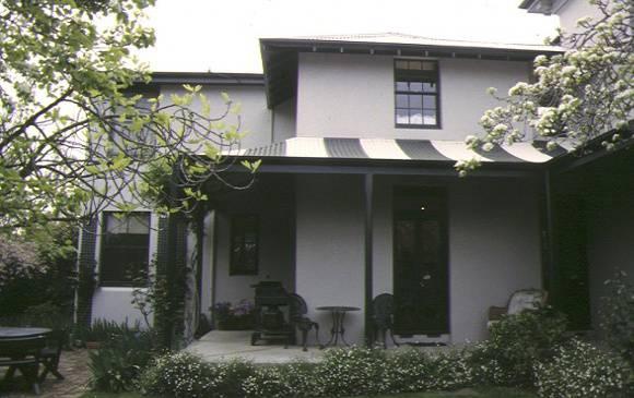 1 milton house aphrasia street geelong verandah