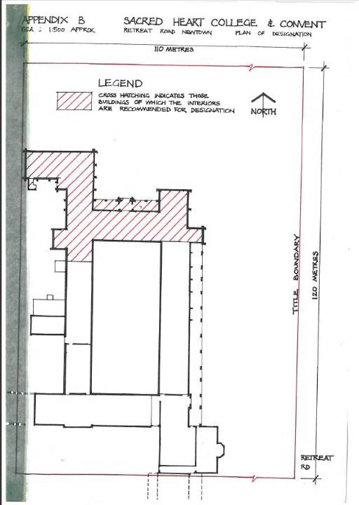 H0555 h0555 plan