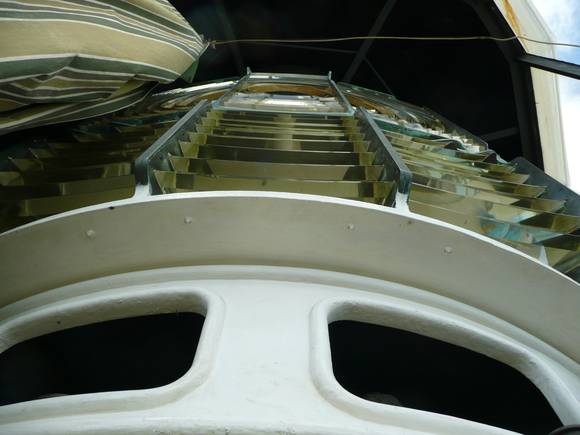 CAPE OTWAY LIGHTSTATION SOHE 2008