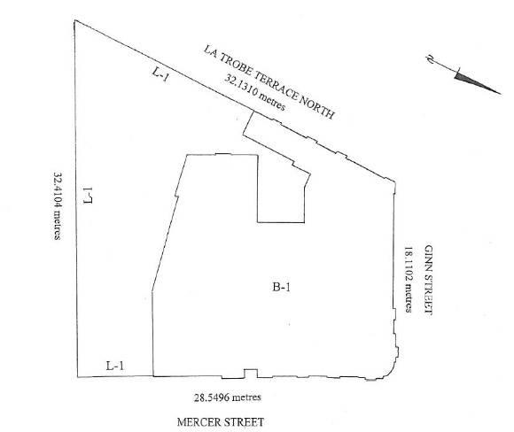 H1159 H1159 plan