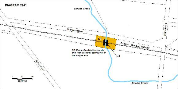 Cowies Creek Rail Bridge No2_Geelong_16 Feb 2010_Plan.jpg