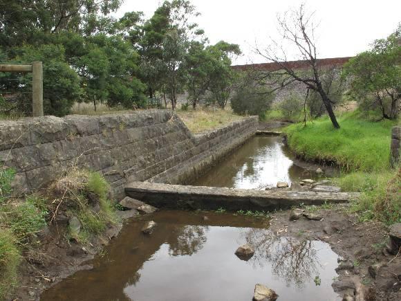 123526_Cowies Creek Rail Bridge No1_Geelong_HV_5 Feb 2010_013_resize.jpg