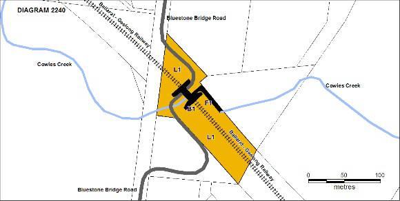 Cowies Creek Rail Bridge No1_Geelong_16 Feb 2010_Plan.jpg