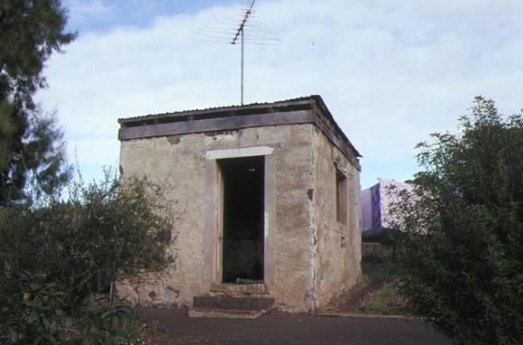 elcho homestead elcho road lara outbuilding