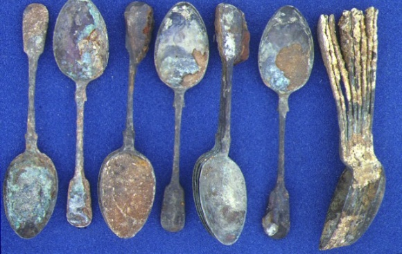417_LochArd_Spoons