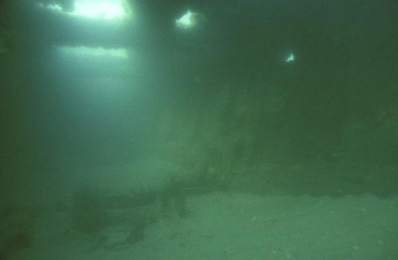 S108_Casino_ApolloBay_WreckDetail_15/06/1999